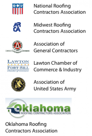 About Lawton Comanche County Ok Brox Industries Llc